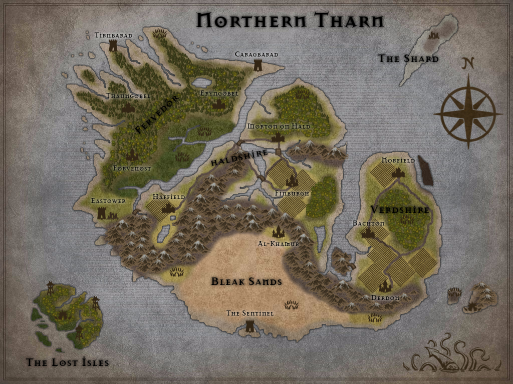 northern-tharn