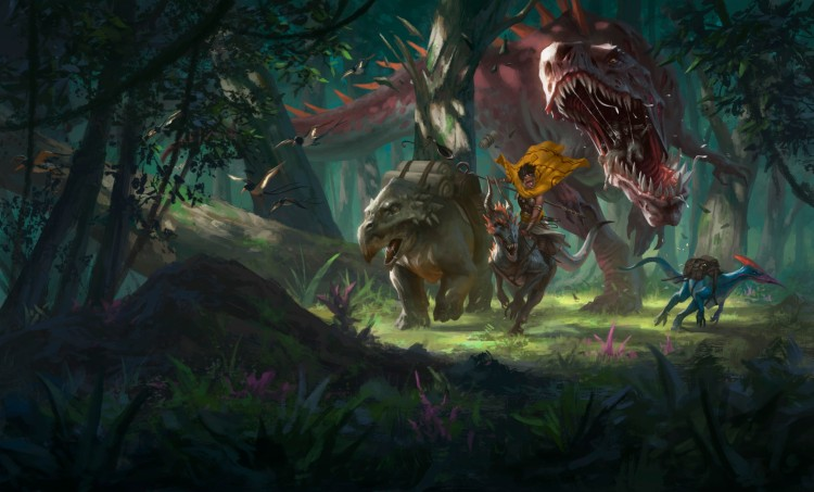 mike-daarken-lim-314016-the-jungle-of-chult