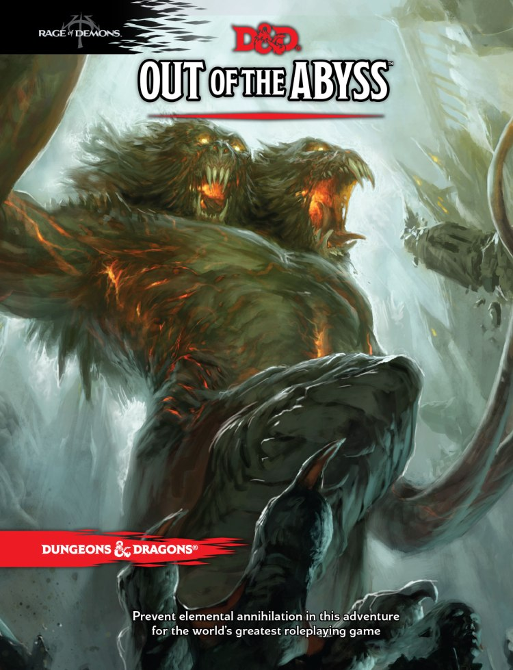Out_of_the_Abyss_cover