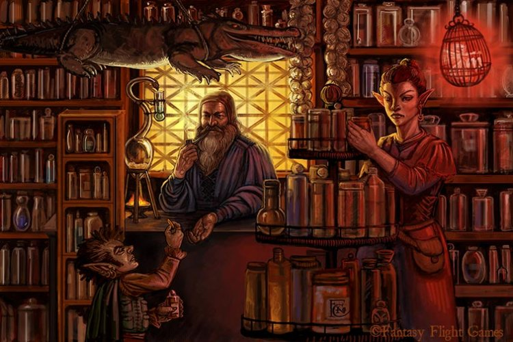 the_alchemist_shop_by_feliciacano