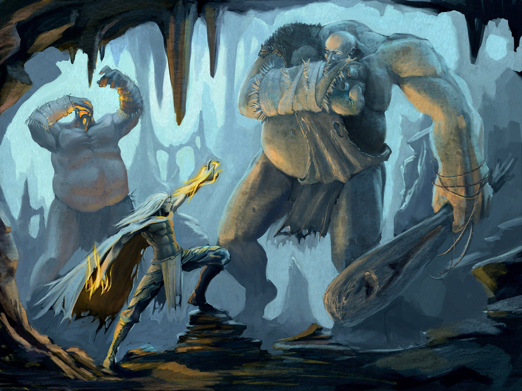underdark_encounter_by_vkucukemre
